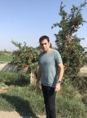 mehmet, 35, Turkey, Salihli