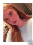 Mefonya, 21  , Dolgoprudnyy