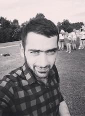 Arman, 25, Russia, Solntsevo