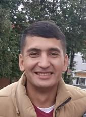 Prazdnik, 35, Russia, Saint Petersburg