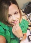 MARINA, 36 лет, Москва
