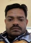 Sachin, 35  , Shamli