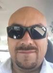 Fredy , 44, San Francisco