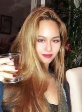 Nan, 33, France, Bordeaux