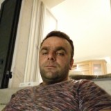 Adis, 37  , Monfalcone