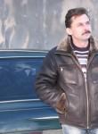 владимир, 47 лет, Шатура