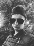 Максим, 18, Lviv
