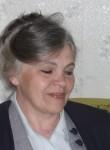 Злата, 73  , Moscow