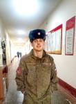 Igor, 21, Darasun