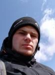 Andrey, 21  , Shumikha