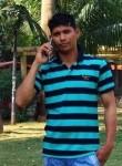 Vinayak, 25  , Thane