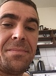 Max, 38  , Hannover