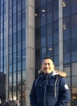 Tenzin, 41  , Combs-la-Ville