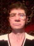 Aleksandr Shuls, 52  , Vikhorevka