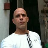 Ernesto, 50  , Santa Clara