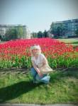 Elena, 52  , Seversk