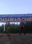 shalimov999d975