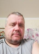 Andrey, 41, Russia, Tver
