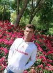 غسان الحميدي, 29  , Konya