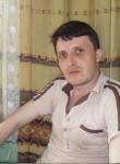Aleksey, 43  , Naro-Fominsk