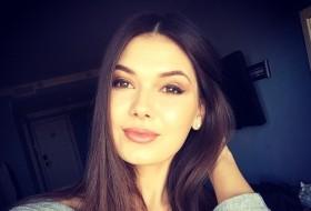 Rita, 26 - Just Me