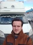 Taksist, 29, Klimovsk