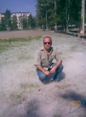 Sergey, 61, Russia, Severodvinsk