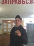 Валерий Макаров, 22 года, Владикавказ