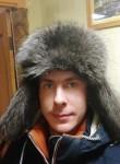 Павел, 24 года, Озёрск (Челябинская обл.)