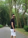 Mohammad, 40  , Antwerpen