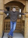 Vasiliy, 30, Tula