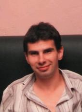 Aleksey, 32, Russia, Bugulma