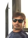 hiren sarvaiya, 35  , Amreli
