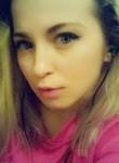 Tatyana, 19, Bratsk