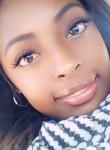 Mandy Ankomah, 20 лет, Tema