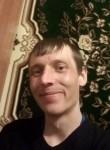 Andrey, 30  , Tolyatti