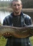 dmitriy, 38  , Kamyanka