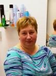 Алёна, 44 года, Искитим