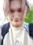 Peyton, 18  , Bolshoe Selo