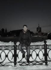 Leonid, 26, Russia, Yoshkar-Ola