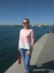 Mila, 54, Otradnoye