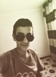Romeo, 19  , Tashkent