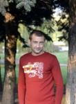 александр, 34 года, Кіровоград