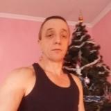 Микола , 47  , Warsaw