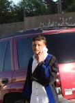 Huthifa, 20  , Amman
