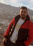 Kubilay Ergün, 20, Gaziantep