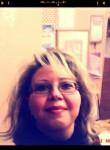 Tatyana, 44  , Seversk