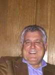 James Ulrich, 51  , Canada de Gomez