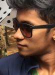 Gopi, 19 лет, Chennai