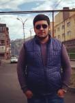 Albert, 18  , Yerevan